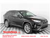 2019 Toyota RAV4 Limited (Stk: U12164) in London - Image 1 of 30