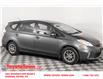 2012 Toyota Prius v Base (Stk: DAR123) in London - Image 1 of 27
