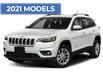 2021 Jeep Cherokee North (Stk: M1048) in Hamilton - Image 1 of 9