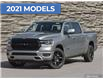 2021 RAM 1500 Rebel (Stk: M2018) in Welland - Image 1 of 27