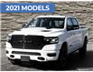 2021 RAM 1500 Limited (Stk: M2016) in Hamilton - Image 1 of 28
