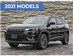 2021 Jeep Cherokee North (Stk: M1049) in Hamilton - Image 1 of 26