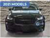2021 Chrysler Pacifica Touring-L (Stk: M2077) in Welland - Image 1 of 27