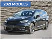 2021 Chrysler Pacifica Touring (Stk: M8003) in Hamilton - Image 1 of 29