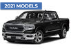 2021 RAM 1500 Limited (Stk: M2170) in Hamilton - Image 1 of 9