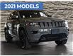 2021 Jeep Grand Cherokee Laredo (Stk: J4317) in Brantford - Image 1 of 23