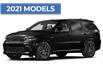 2021 Dodge Durango R/T (Stk: ) in Hamilton - Image 1 of 3