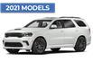 2021 Dodge Durango GT (Stk: ) in Brantford - Image 1 of 3