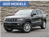 2021 Jeep Grand Cherokee Laredo (Stk: M2191) in Welland - Image 1 of 27