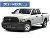 2021 RAM 1500 Classic Tradesman (Stk: M2265) in Hamilton - Image 1 of 9