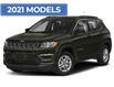 2021 Jeep Compass North (Stk: M1271) in Hamilton - Image 1 of 18