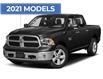 2021 RAM 1500 Classic SLT (Stk: M2284) in Hamilton - Image 1 of 9