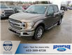 2019 Ford F-150 XLT (Stk: TR23618) in Calgary - Image 1 of 25