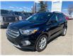 2017 Ford Escape SE (Stk: L-701A) in Calgary - Image 1 of 20