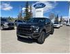 2020 Ford F-150 Raptor (Stk: T23792) in Calgary - Image 1 of 19