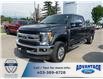 2017 Ford F-350 XLT (Stk: T23803) in Calgary - Image 1 of 17
