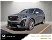 2020 Cadillac XT6 Sport (Stk: 206-2201) in Chilliwack - Image 1 of 16