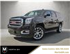 2020 GMC Yukon XL SLT (Stk: 208-8618R) in Chilliwack - Image 1 of 10