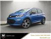 2020 Chevrolet Bolt EV Premier (Stk: 201-7067) in Chilliwack - Image 1 of 10