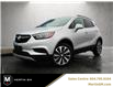 2021 Buick Encore Preferred (Stk: 212-1811) in Chilliwack - Image 1 of 10