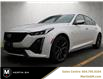 2021 Cadillac CT5 Sport (Stk: 216-9239) in Chilliwack - Image 1 of 15