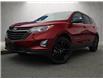 2021 Chevrolet Equinox LT (Stk: 217-0219) in Chilliwack - Image 1 of 10