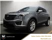 2021 Cadillac XT5 Luxury (Stk: 216-2829) in Chilliwack - Image 1 of 16