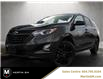 2021 Chevrolet Equinox LT (Stk: 217-4934) in Chilliwack - Image 1 of 10