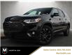 2021 Chevrolet Traverse RS (Stk: 218-1778) in Chilliwack - Image 1 of 10