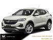 2022 Buick Encore GX Select (Stk: 222-2060) in Chilliwack - Image 1 of 9