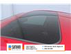 2017 Mazda Mazda3 GT (Stk: P1852) in Regina - Image 20 of 20