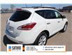 2014 Nissan Murano SL (Stk: CBK2416) in Regina - Image 5 of 22