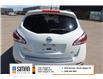 2014 Nissan Murano SL (Stk: CBK2416) in Regina - Image 4 of 22
