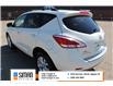 2014 Nissan Murano SL (Stk: CBK2416) in Regina - Image 3 of 22