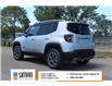 2015 Jeep Renegade Limited (Stk: CC2921) in Regina - Image 3 of 21