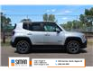 2015 Jeep Renegade Limited (Stk: CC2921) in Regina - Image 6 of 21