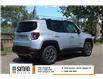 2015 Jeep Renegade Limited (Stk: CC2921) in Regina - Image 5 of 21