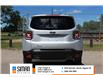 2015 Jeep Renegade Limited (Stk: CC2921) in Regina - Image 4 of 21