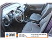 2009 Honda Fit Sport (Stk: P1890) in Regina - Image 8 of 17