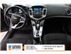 2014 Chevrolet Cruze 1LT (Stk: P1938) in Regina - Image 9 of 18