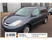 2007 Toyota Sienna XLE Limited 7 Passenger (Stk: P1990) in Regina - Image 1 of 22