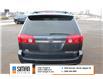 2007 Toyota Sienna XLE Limited 7 Passenger (Stk: P1990) in Regina - Image 4 of 22