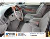 2007 Toyota Sienna XLE Limited 7 Passenger (Stk: P1990) in Regina - Image 10 of 22