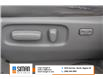2007 Toyota Sienna XLE Limited 7 Passenger (Stk: P1990) in Regina - Image 14 of 22