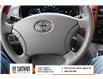 2007 Toyota Sienna XLE Limited 7 Passenger (Stk: P1990) in Regina - Image 11 of 22