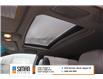 2007 Toyota Sienna XLE Limited 7 Passenger (Stk: P1990) in Regina - Image 21 of 22