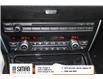 2010 BMW 550i xDrive Gran Turismo (Stk: P1993) in Regina - Image 16 of 27