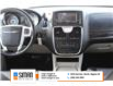 2016 Chrysler Town & Country Touring-L (Stk: P2027) in Regina - Image 10 of 23