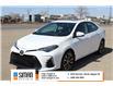 2019 Toyota Corolla SE (Stk: CT2977) in Regina - Image 7 of 22