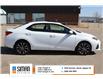 2019 Toyota Corolla SE (Stk: CT2977) in Regina - Image 2 of 22